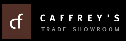 Caffrey's Furniture